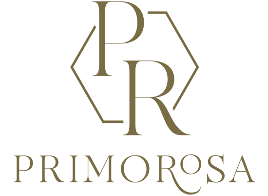 PRIMOROSA